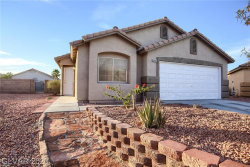 Photo of 548 SHALLOW MIST Court, North Las Vegas, NV 89032 (MLS # 2159375)