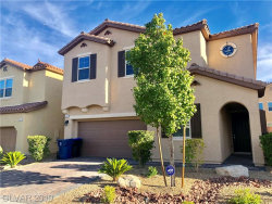 Photo of 297 WINDMILL CROFT Drive, Las Vegas, NV 89148 (MLS # 2159429)