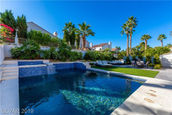 Photo of 21 Crown Valley Drive, Henderson, NV 89074 (MLS # 2159537)