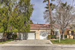 Photo of 550 ARTREA Place, Las Vegas, NV 89123 (MLS # 2159553)