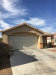 Photo of 3713 PENNY CROSS Drive, North Las Vegas, NV 89032 (MLS # 2159634)