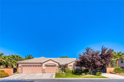 Photo of 7300 SIBLEY Avenue, Las Vegas, NV 89131 (MLS # 2159649)