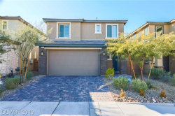 Photo of 873 BLUEBELL BROOK Street, Henderson, NV 89052 (MLS # 2159670)