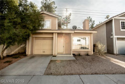 Photo of 2915 PINE NUT Way, Henderson, NV 89074 (MLS # 2159711)