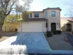 Photo of 663 HOMEWILLOW Avenue, Las Vegas, NV 89123 (MLS # 2159894)