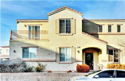 Photo of 7556 TRENDY Court, Las Vegas, NV 89149 (MLS # 2160416)
