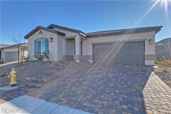 Photo of 239 APPALACHIAN Lane, Indian Springs, NV 89018 (MLS # 2161510)