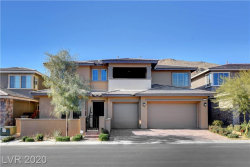 Photo of 5861 SKY HEIGHTS Court, Las Vegas, NV 89135 (MLS # 2161556)