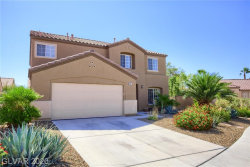 Photo of 467 PEARBERRY Avenue, Las Vegas, NV 89183 (MLS # 2161581)