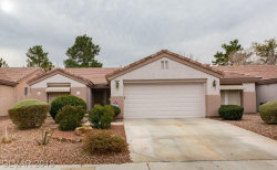 Photo of 2125 Point Mallard Drive, Henderson, NV 89012 (MLS # 2161657)