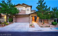 Photo of 5468 INDIAN CEDAR Drive, Las Vegas, NV 89135 (MLS # 2161756)