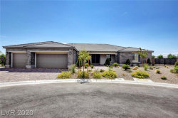 Photo of 4420 BONITA VISTA Street, Las Vegas, NV 89129 (MLS # 2162456)