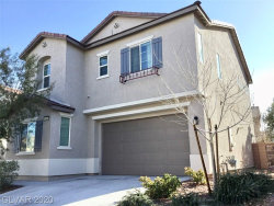 Photo of 10617 KENNEDY PEAK Lane, Las Vegas, NV 89166 (MLS # 2162555)