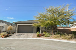 Photo of 7149 FLORA LAM Street, Las Vegas, NV 89166 (MLS # 2162630)