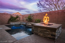 Photo of 9772 SMOKEY MOON Street, Las Vegas, NV 89141 (MLS # 2162717)