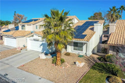 Photo of 709 PANHANDLE Drive, Henderson, NV 89014 (MLS # 2163507)