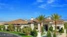 Photo of 20 Shadow Canyon Court, Las Vegas, NV 89141 (MLS # 2163574)
