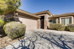 Photo of 3446 RIDGE MEADOW Street, Las Vegas, NV 89135 (MLS # 2163679)