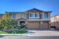 Photo of 4211 ABERNETHY FOREST Place, Las Vegas, NV 89141 (MLS # 2163754)