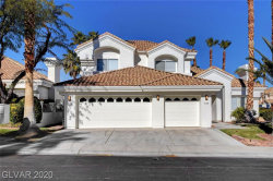 Photo of 8100 SUNSET COVE Drive, Las Vegas, NV 89128 (MLS # 2163859)
