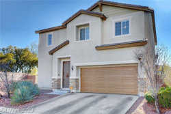 Photo of 10513 BANDERA MOUNTAIN Lane, Las Vegas, NV 89166 (MLS # 2164177)