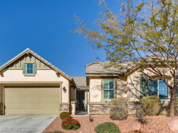 Photo of 10406 HEMINGWAY Court, Las Vegas, NV 89166 (MLS # 2164274)