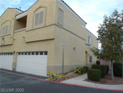 Photo of 6313 DESERT LEAF Street, Unit 3, North Las Vegas, NV 89081 (MLS # 2164667)