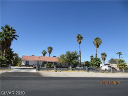 Photo of 2615 LINDELL Road, Las Vegas, NV 89146 (MLS # 2164753)