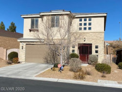 Photo of 8332 MINOTS LEDGE Avenue, Las Vegas, NV 89147 (MLS # 2164784)