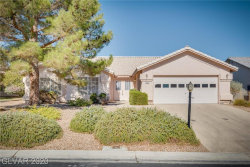 Photo of 5112 ELM GROVE Drive, Las Vegas, NV 89130 (MLS # 2165048)