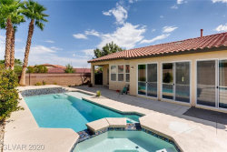 Photo of 9368 GOLD LAKE Avenue, Las Vegas, NV 89149 (MLS # 2165103)