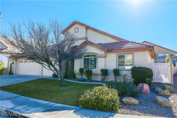 Photo of 2525 Antique Blossom Avenue, Henderson, NV 89052 (MLS # 2165145)