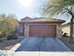 Photo of 8405 CARBON HEIGHTS Court, Las Vegas, NV 89178 (MLS # 2165152)