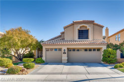 Photo of 2212 ANGELFIRE Street, Las Vegas, NV 89128 (MLS # 2165226)