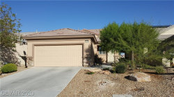 Photo of 7576 LILY TROTTER Street, North Las Vegas, NV 89084 (MLS # 2165329)