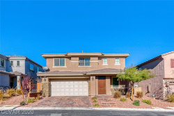Photo of 10532 S 10532 Sparks Summit lane Lane, Las Vegas, NV 89166 (MLS # 2165385)
