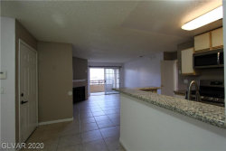 Photo of 2200 FORT APACHE Road, Unit 1011, Las Vegas, NV 89117 (MLS # 2165417)