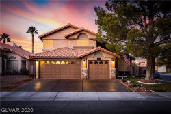 Photo of 8400 AIRMONT Court, Las Vegas, NV 89128 (MLS # 2165660)