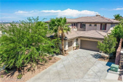 Photo of 422 Stone Lair Court, Henderson, NV 89012 (MLS # 2166012)