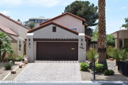 Photo of 3200 BEL AIR Drive, Las Vegas, NV 89109 (MLS # 2166032)