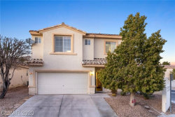 Photo of 7740 YONDERING Avenue, Las Vegas, NV 89131 (MLS # 2166142)