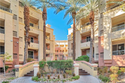 Photo of 260 FLAMINGO Road, Unit 228, Las Vegas, NV 89169 (MLS # 2166269)