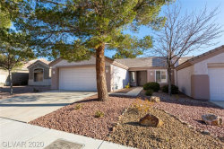 Photo of 484 Dalgreen Place, Henderson, NV 89012 (MLS # 2166287)