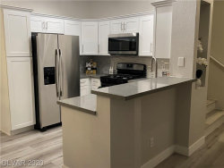 Photo of 251 GREEN VALLEY, Unit 4111, Henderson, NV 89012 (MLS # 2166368)