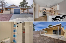 Photo of 6779 PINE VALLEY Drive, Las Vegas, NV 89103 (MLS # 2166412)