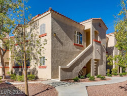 Photo of 533 INDIAN BLUFF Street, Unit 102, Las Vegas, NV 89145 (MLS # 2166443)