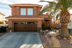 Photo of 1825 Ca 1825 Casa Verde Dr Drive, North Las Vegas, NV 89031 (MLS # 2166472)