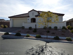 Photo of 403 HIGHSPOT Street, Henderson, NV 89011 (MLS # 2166508)