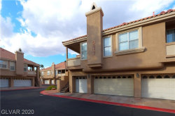 Photo of 5125 RENO Avenue, Unit 2098, Las Vegas, NV 89118 (MLS # 2166560)