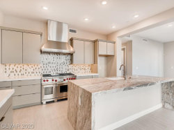 Photo of 11280 GRANITE RIDGE Drive, Unit 1098, Las Vegas, NV 89135 (MLS # 2166586)